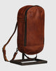 Arctic Day Bag - Brown
