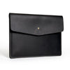 Brief Laptop Sleeve 13'' - Black