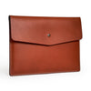 Brief Laptop Sleeve 13'' - Sirup Brown
