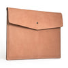 Brief Laptop Sleeve 15'' - Tan