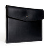 Brief Laptop Sleeve 15'' - Black