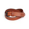 Daily Belt - Sirup Brown / Black (29 mm)