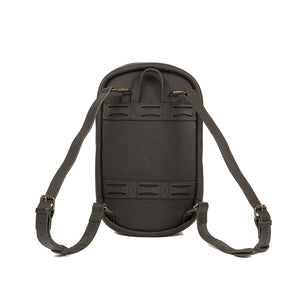 Arctic Backpack - Small