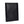 Load image into Gallery viewer, Level Ipad Sleeve - Black