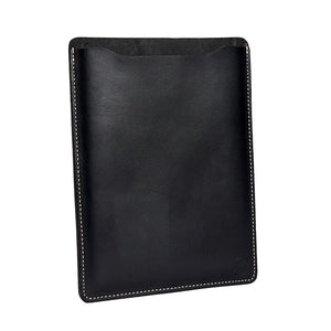 Level Ipad Sleeve - Black