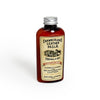 Leather Care Liniment - Premium Leather Conditioner 2 Oz.