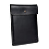 Clamp Ipad Sleeve - Black