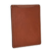 Level Ipad Sleeve - Sirup Brown