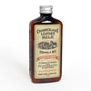 Leather Care Liniment – Premium Leather Conditioner 6 Oz.