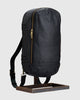 Arctic Day Bag - Black