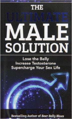 The Ultimate Male Solution