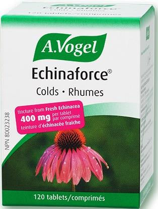 A.Vogel Echinaforce