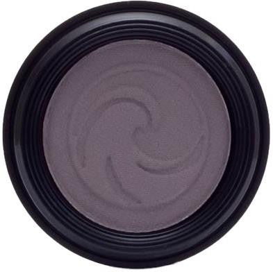 Gabriel Eyeshadow Charcoal