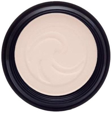 Gabriel Eyeshadow Bone