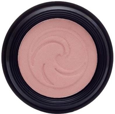 Gabriel Eyeshadow Bisque