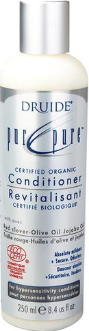Pur & Pure Unscented Conditioner
