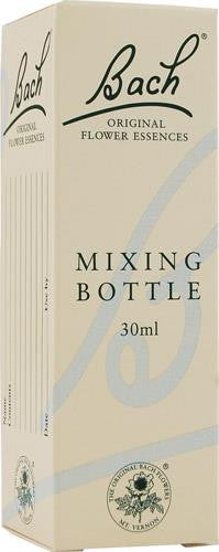 Bach Mixing Bottle
