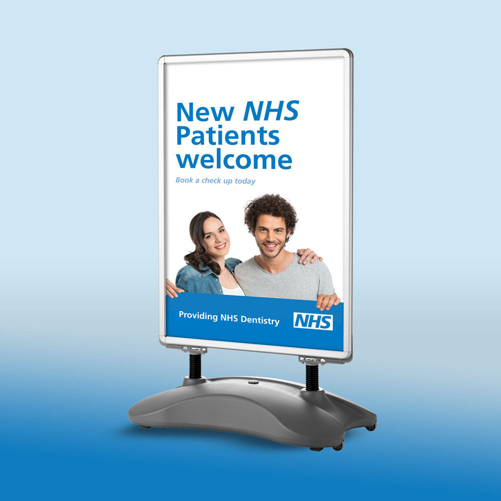 new nhs In a brand new major television event, the nhs heroes awards brought to you  by itv and the mirror, hosted by paul o' grady, will recognise.