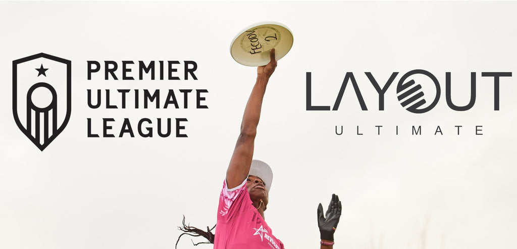 Partner Announcement: Premier Ultimate League (PUL)