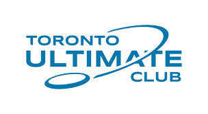 Toronto Ultimate Layout Ultimate