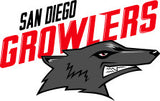 Growlers San Diego Layout Partner