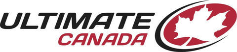 Ultimate Canada Layout Partner
