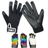 Layout Ultimate Gloves - Layout Ultimate