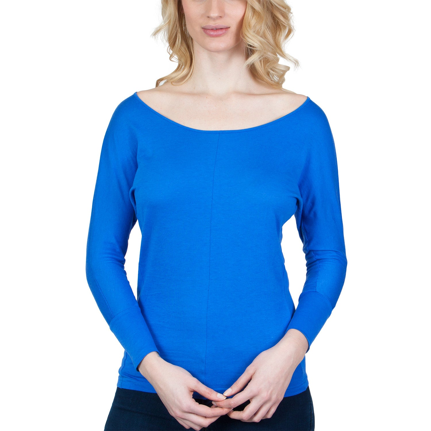 Long-Sleeve-Boat-Neck-T-Shirt-Blue-XSmall