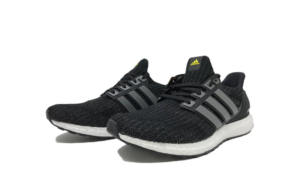 "Adidas Ultraboost 4.0 LTD ""5th Anniversary"""