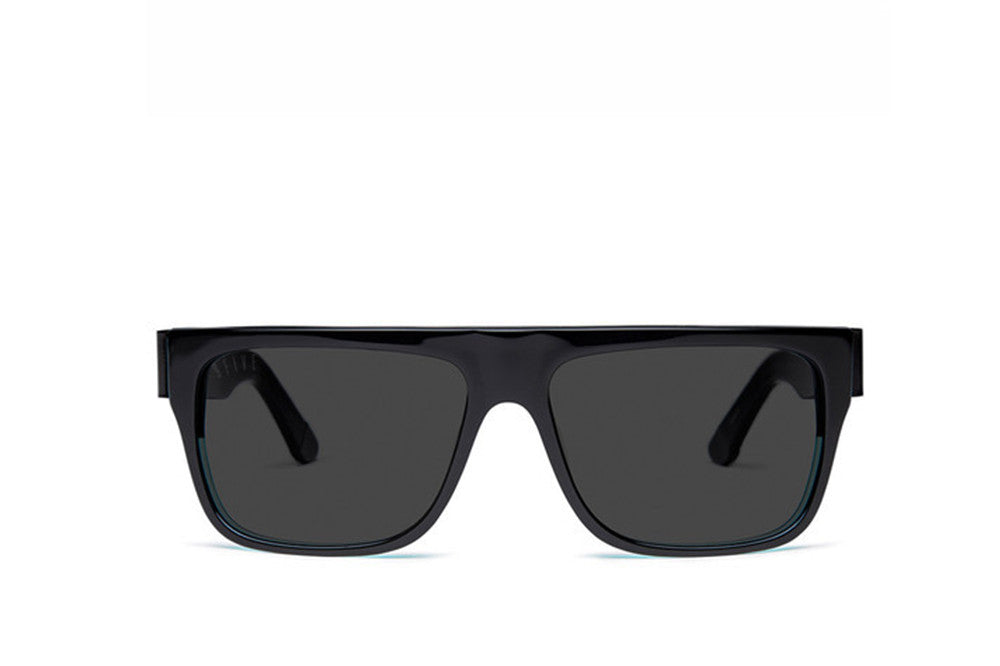 "9Five ""22"" Black Croc Polarized"