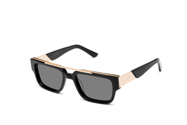 "9Five ""24"" Black/Gold Polarized"