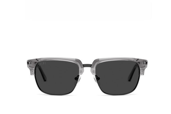 "9Five ""Belmont"" Smoke Polarized"