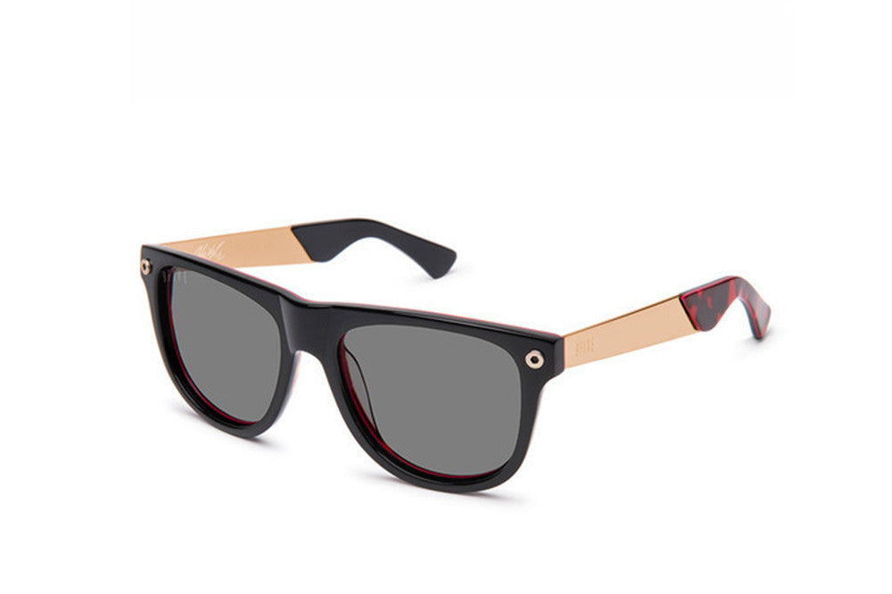 "9Five ""KLS 2"" Red Tortoise Polarized"