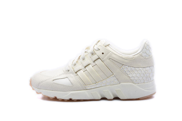 adidas-x-king-push-eqt-running-guidance-93-chalk-white-7