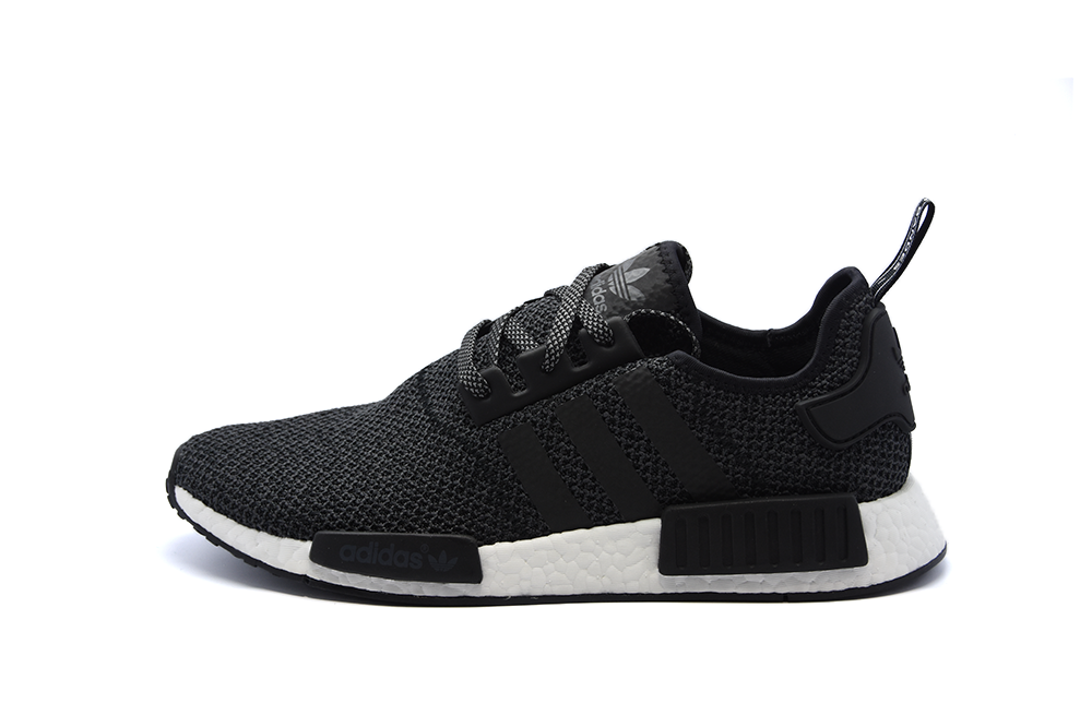 White Mountaineering x Cheap Adidas NMD City Sock Released Today good