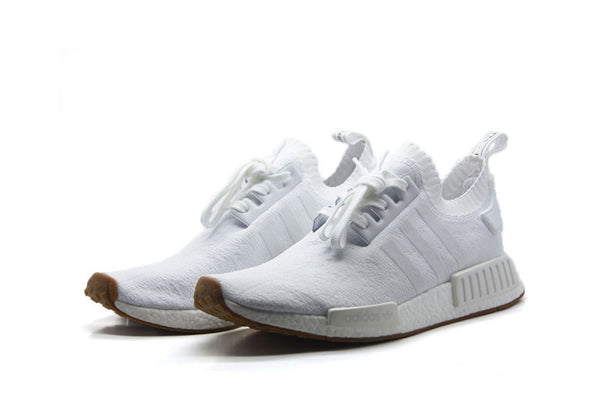 [BB2885] MEN'S ADIDAS ORIGINALS NMD R1 NOMAD