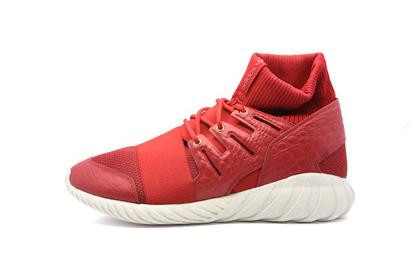 adidas-tubular-doom-chinese-new-year-sz-14