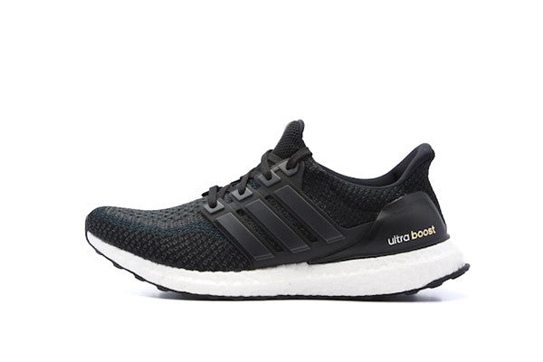 adidas-ultra-boost-2-0-core-black