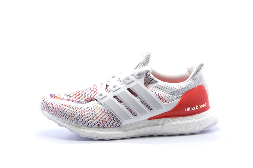 pretty nice d8202 0af08 ... clearance adidas ultra boost 2.0 multicolor bb3911 56e55 3bec1