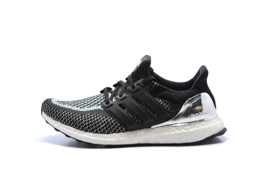 WTS BNIB Adidas Ultra Boost Silver Olympic Medal Pack Men ZnmYH