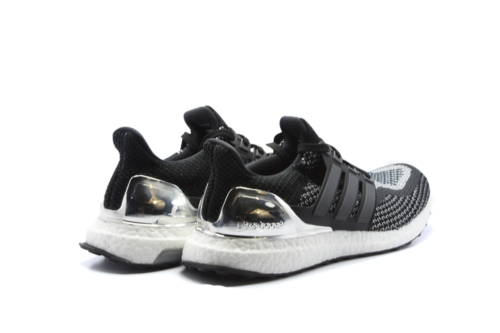 Now Available: adidas Ultra Boost 2.0