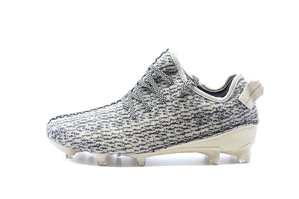 Adidas Plans to Pay NFL Fines for Yeezy 350 Cleats | Def Pen