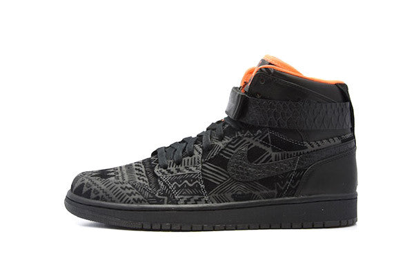 nike-air-jordan-1-just-don-black-look-see-sample