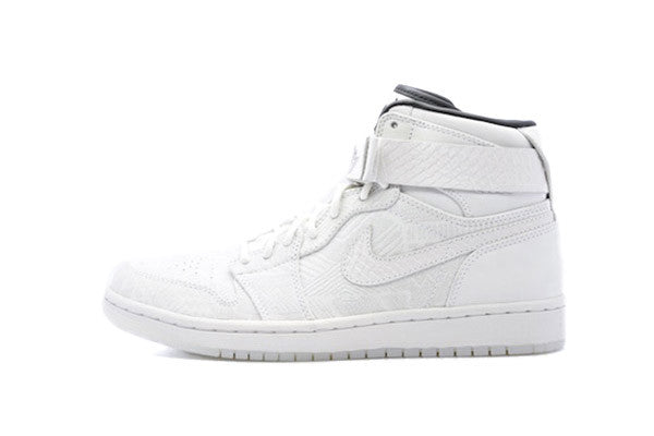 nike-air-jordan-1-just-don-white-1-39-7