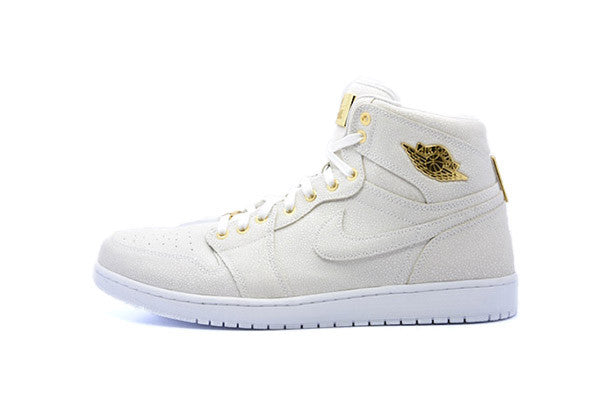 nike-air-jordan-1-pinnacle-white-14