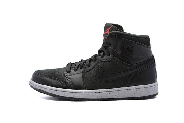 nike-air-jordan-1-retro-high-nyc-23ny-8