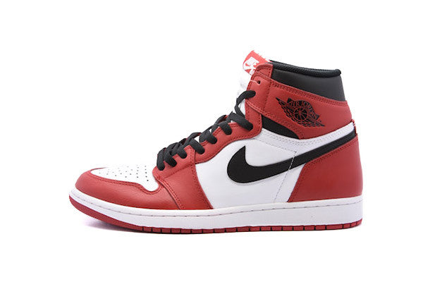 air-jordan-1-chicago-sz-10-5