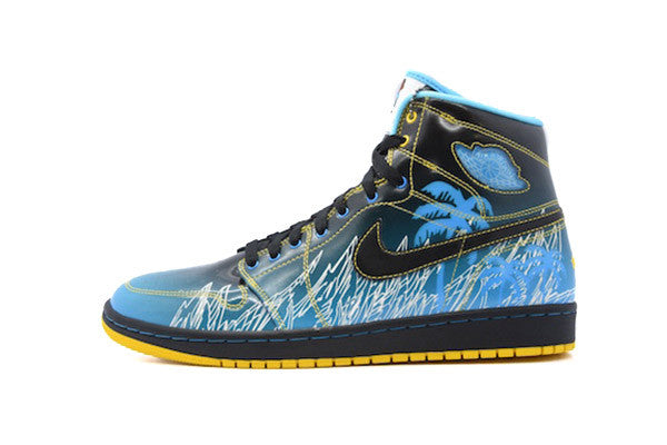 air-jordan-1-doernbecher-9-5