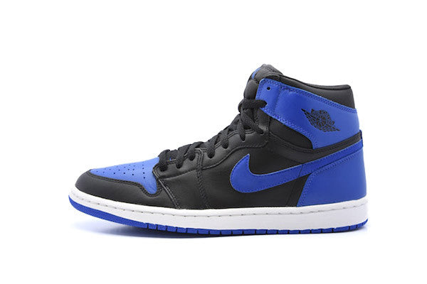 nike-air-jordan-1-retro-royal-2001-11-5