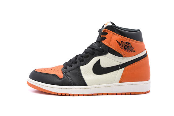 nike-air-jordan-1-retro-high-og-shattered-backboard-11